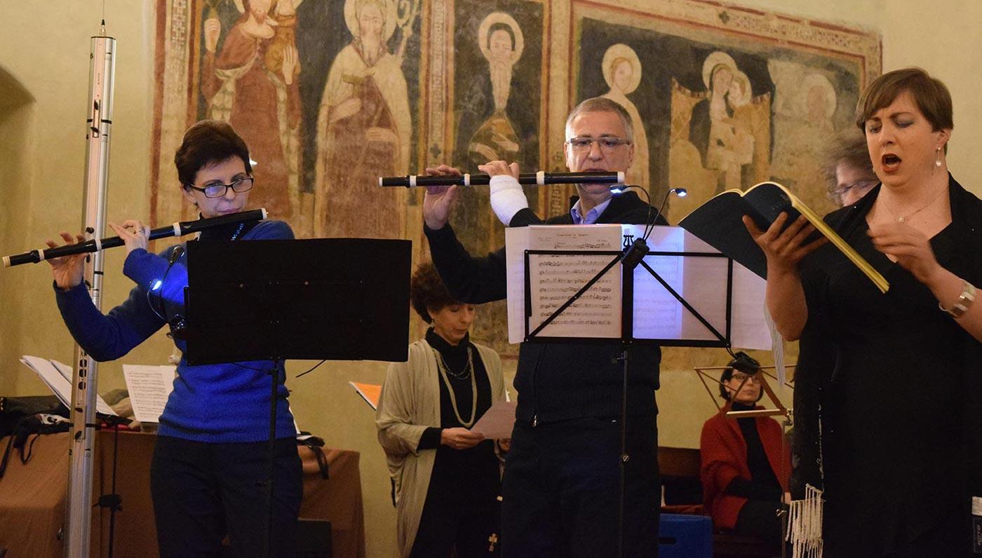 MusicAnticaMagliano
