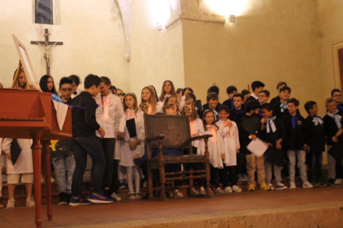 MusicAnticaMagliano 2018 - 03