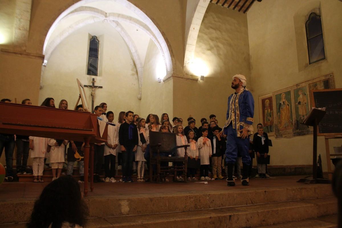 MusicAnticaMagliano 2018 - 07