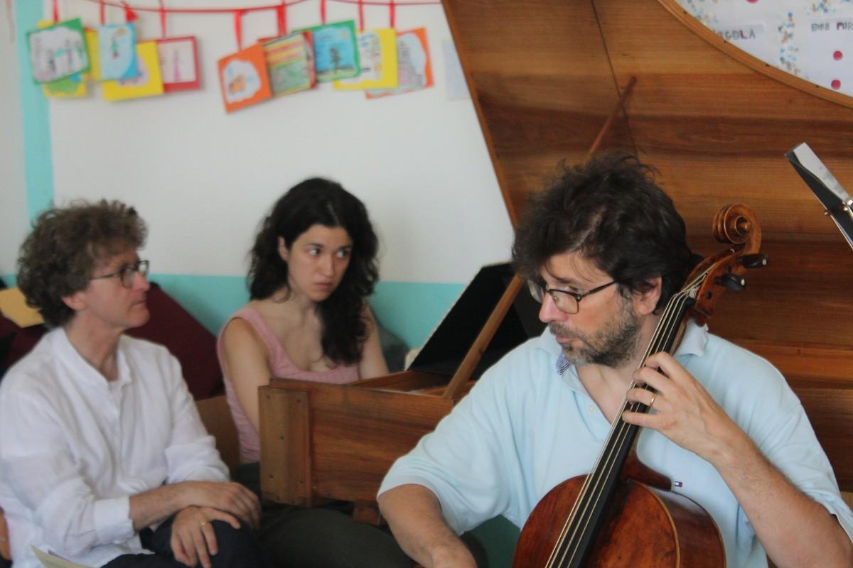 MusicAnticaMagliano 2018 - 11