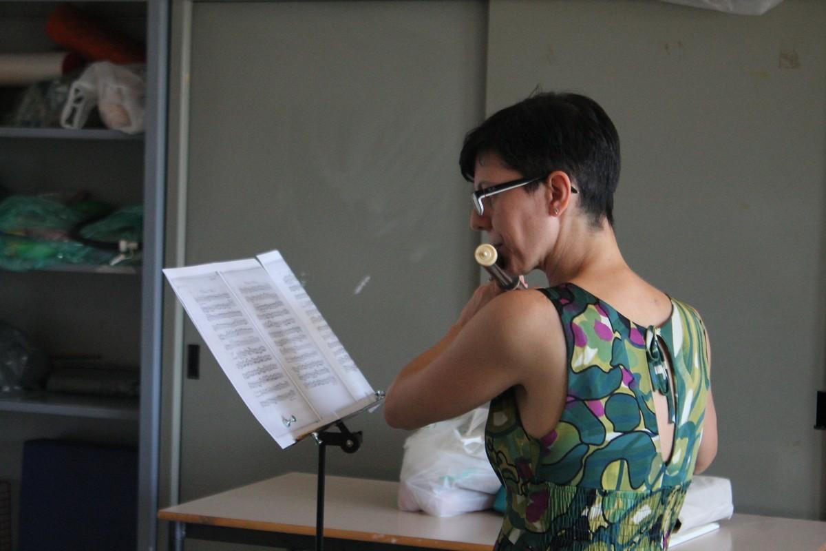 MusicAnticaMagliano 2018 - 15