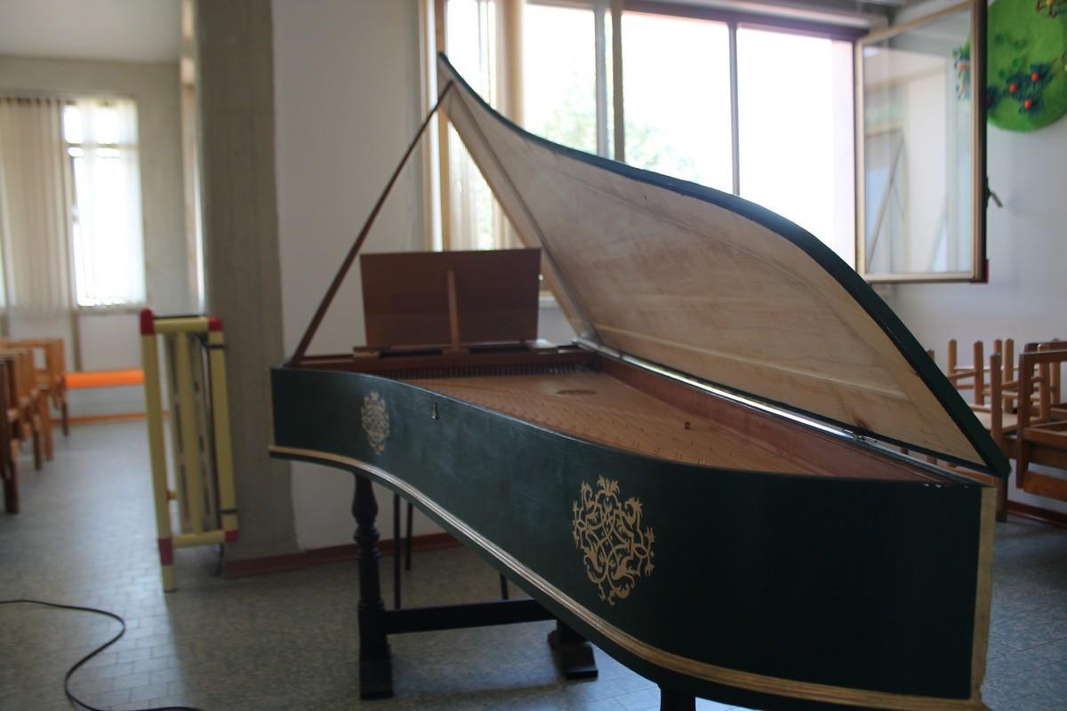 MusicAnticaMagliano 2018 - 17