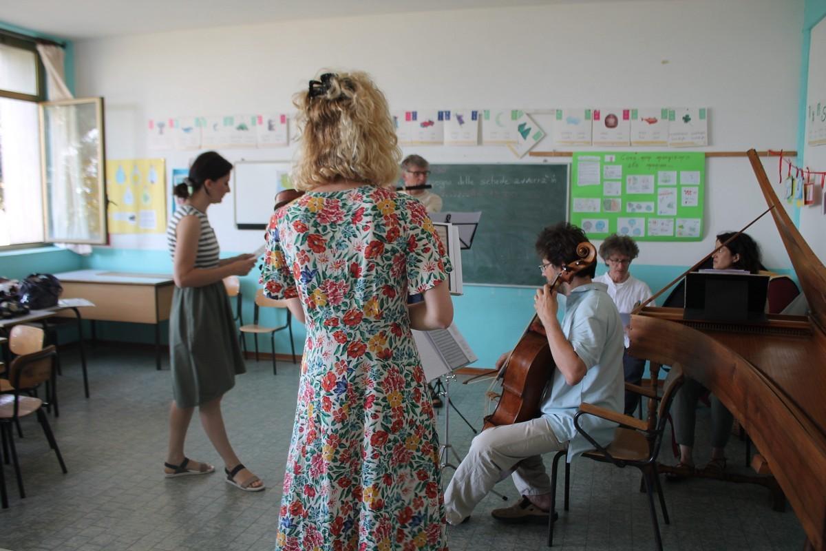 MusicAnticaMagliano 2018 - 24
