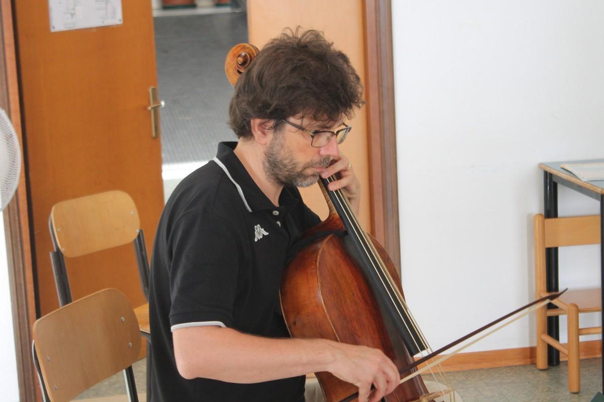 MusicAnticaMagliano 2018 - 36