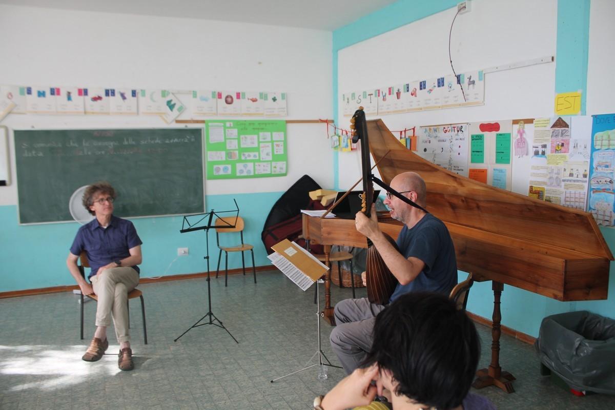 MusicAnticaMagliano 2018 - 39