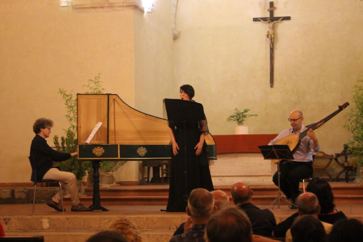 MusicAnticaMagliano 2018 - 51
