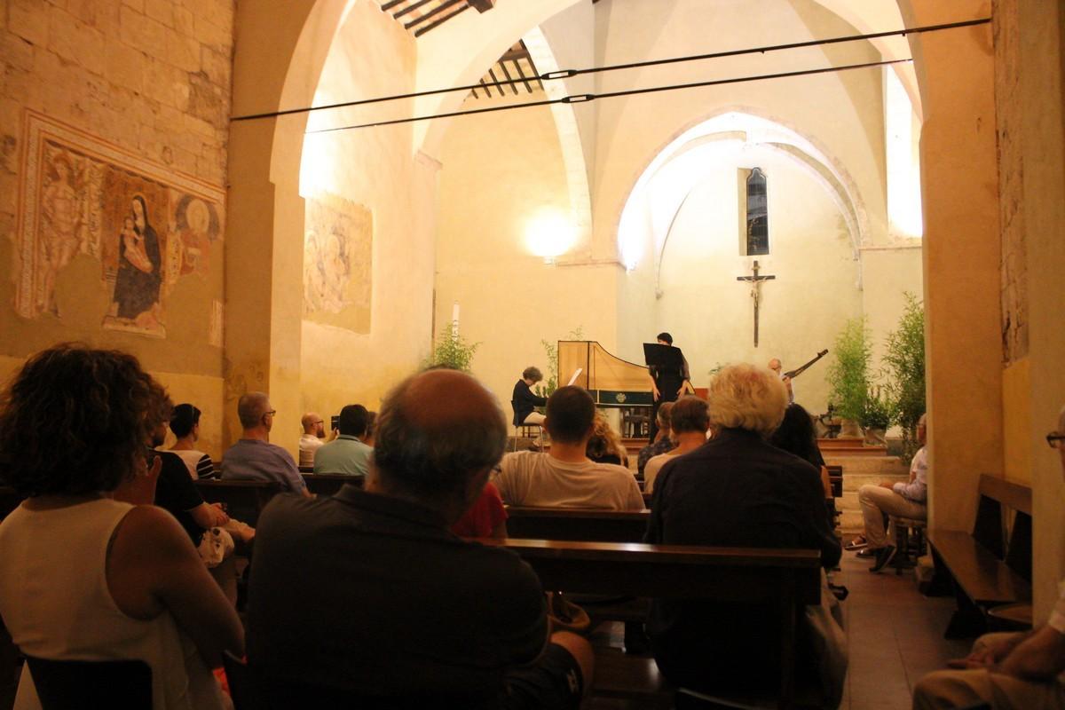 MusicAnticaMagliano 2018 - 52