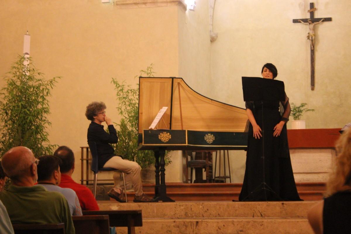 MusicAnticaMagliano 2018 - 54