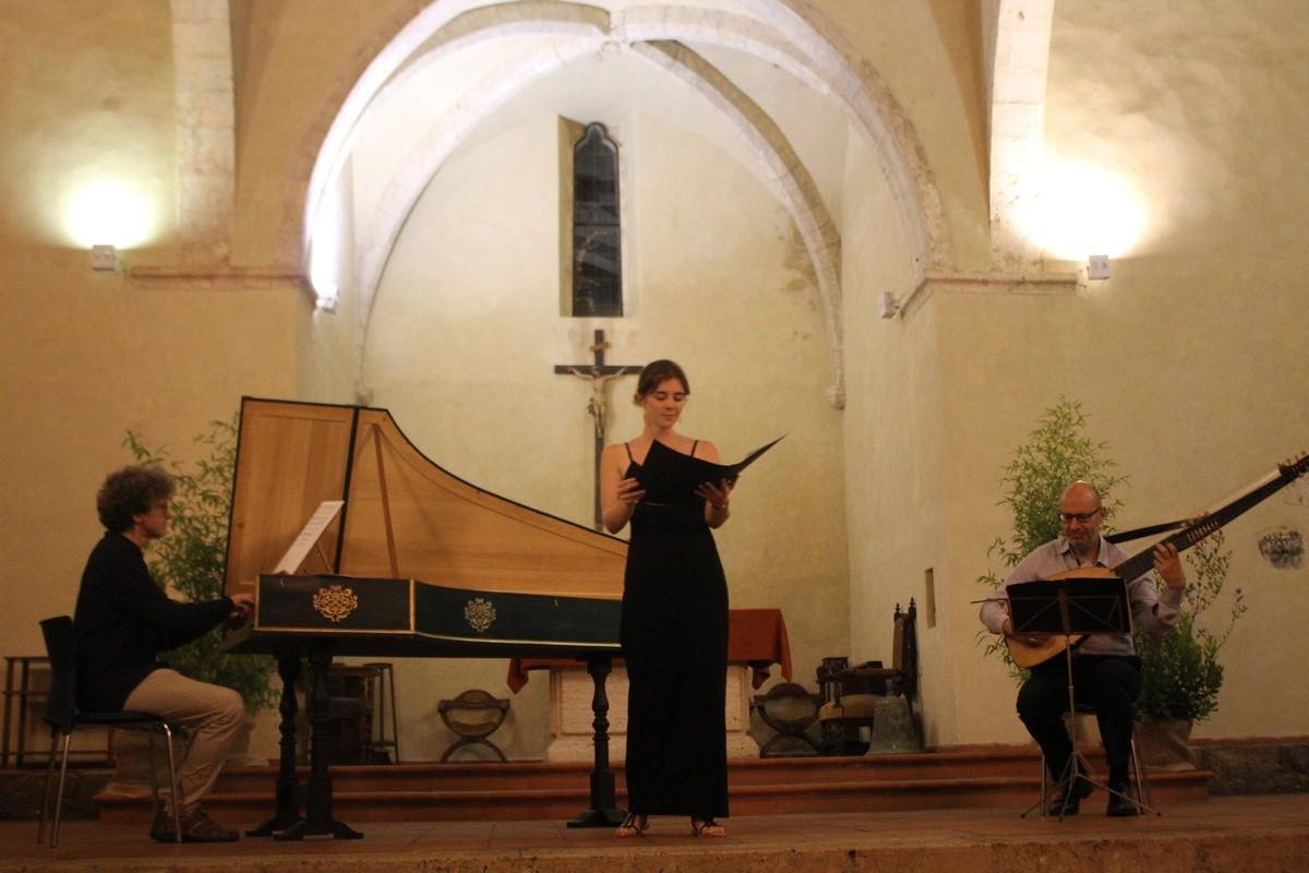 MusicAnticaMagliano 2018 - 55
