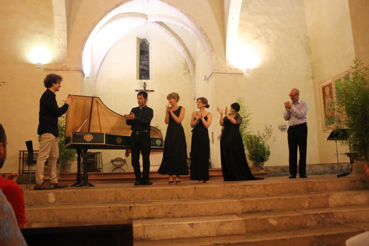 MusicAnticaMagliano 2018 - 62