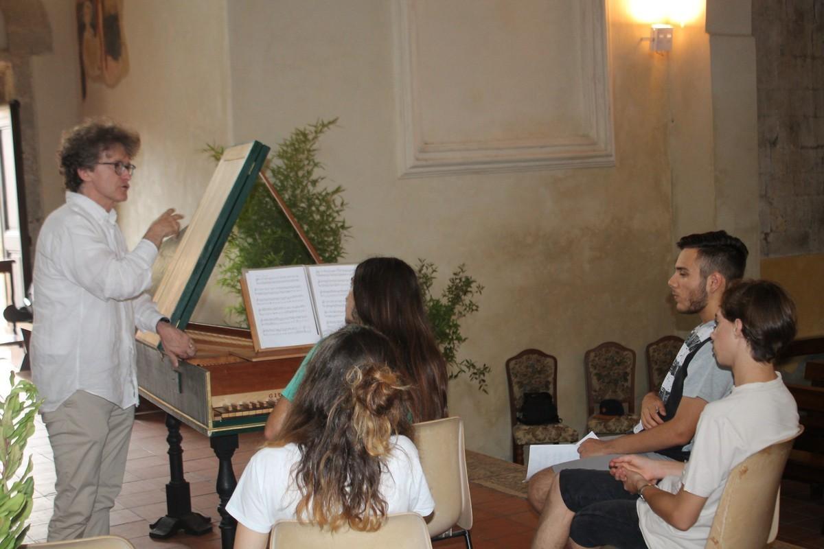 MusicAnticaMagliano 2018 - 72