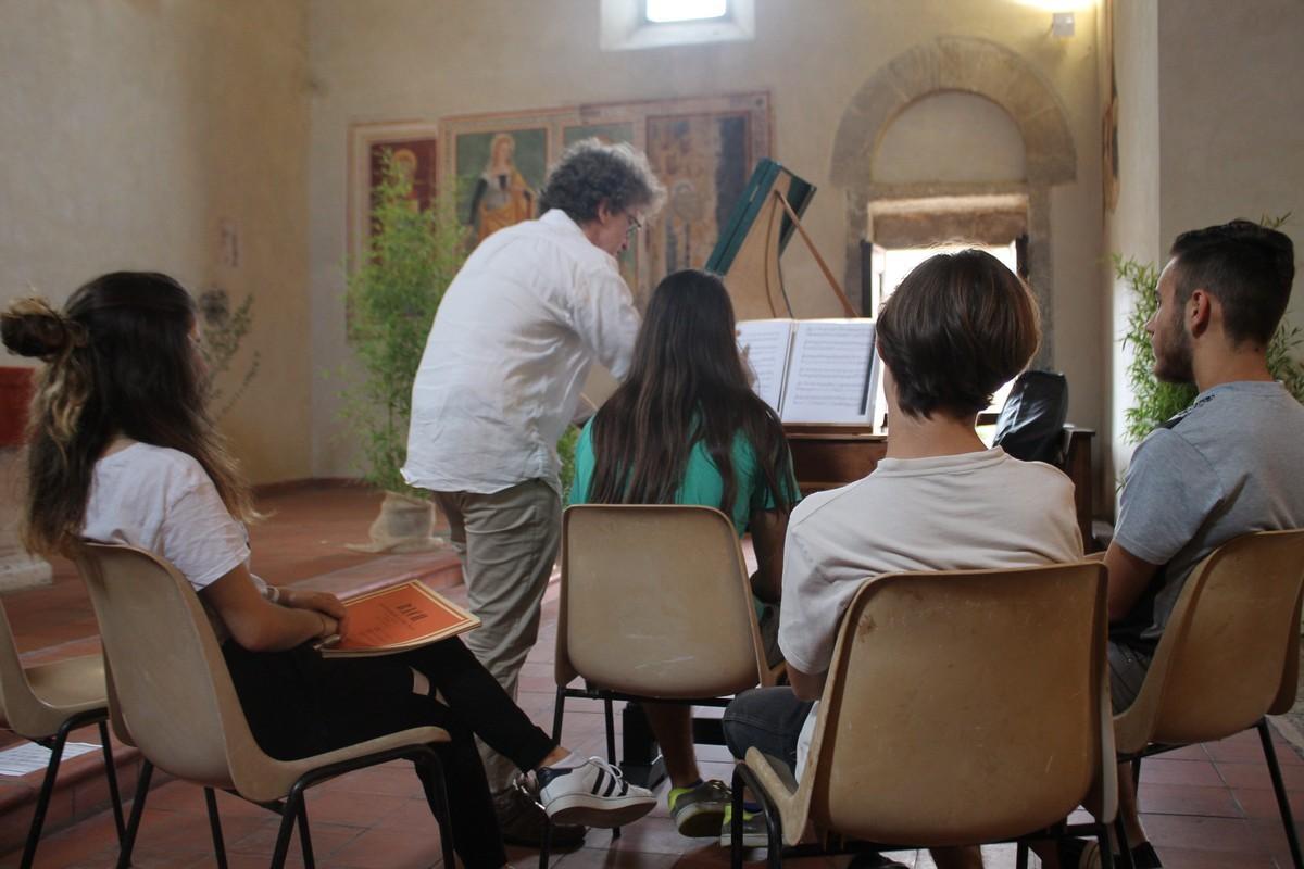 MusicAnticaMagliano 2018 - 73