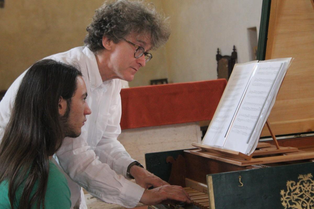 MusicAnticaMagliano 2018 - 74