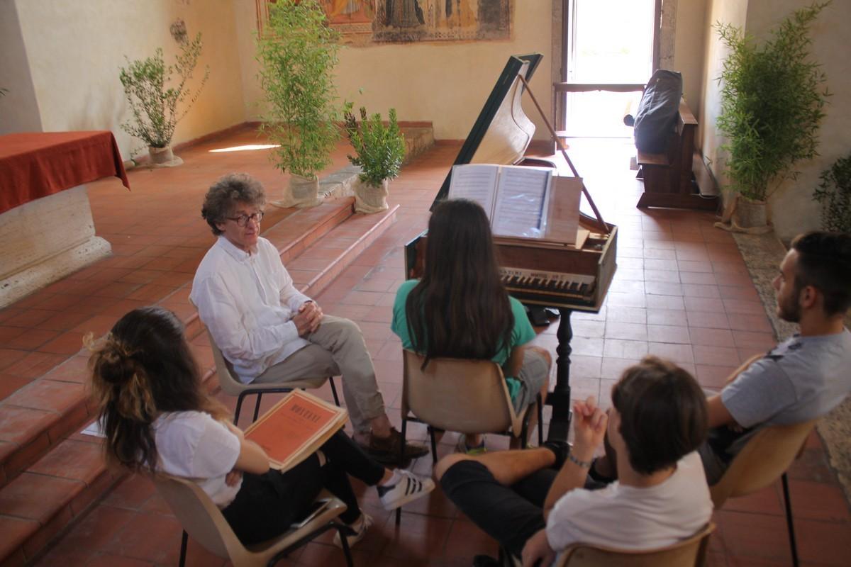 MusicAnticaMagliano 2018 - 77