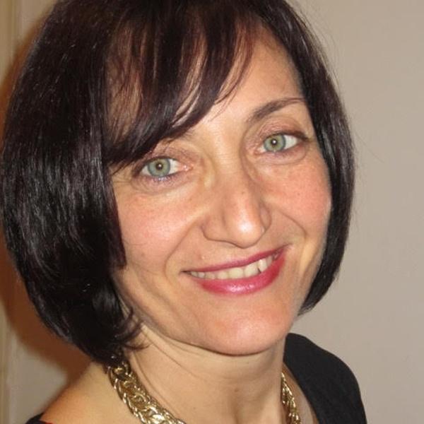 Patrizia Varone