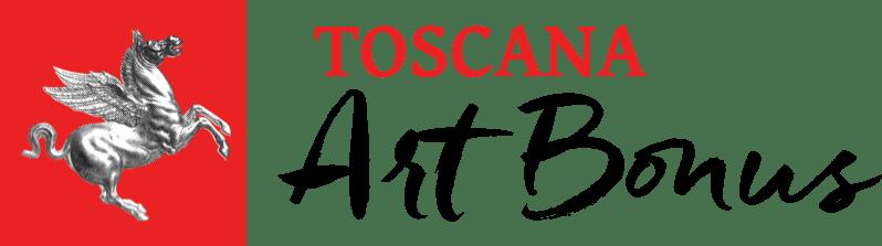 Toscana Art Bonus
